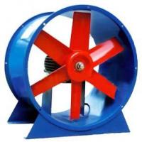 Buy cheap General axial flow fan series from wholesalers