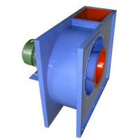 Buy cheap FLZ series centrifugal fan from wholesalers