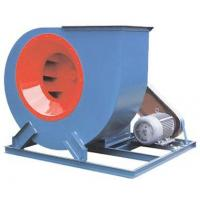 Buy cheap 4-68 centrifugal fans from wholesalers