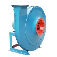 Buy cheap 9-19 and 9-26 centrifugal fans from wholesalers