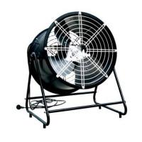 Buy cheap MF axial flow fans from wholesalers