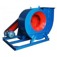 Buy cheap 4-72 and F4-72 centrifugal fans from wholesalers