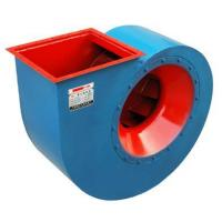 Buy cheap T4-72 centrifugal fans from wholesalers