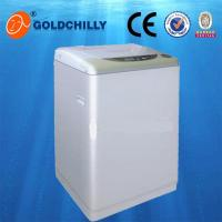 Accessory Machine Clothes Disinfection Cabinet Manufactures
