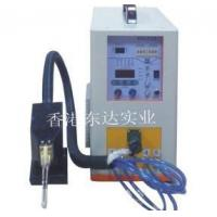 China 6KW Ultra High Frequency Induction Induction Heater DDCGP-06-III on sale