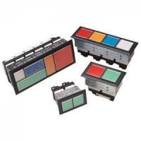 Buy cheap Combined indicator light from wholesalers