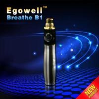Breathe B1 Battery Manufactures