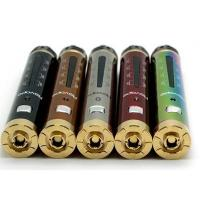 Both voice and manual control, Led light DBTwist,ego c twist battery with 510 thread Manufactures