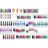 drip tip france drip tip-3 Manufactures