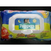 China Pampers on sale