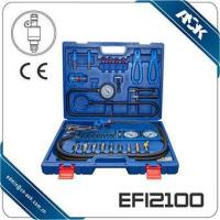 Buy cheap Fuel System Analyzer EFI2100 from wholesalers