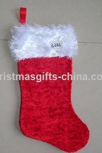 Quality Christmas Stocking for sale