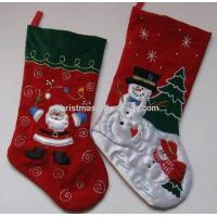 Christmas Stocking Manufactures