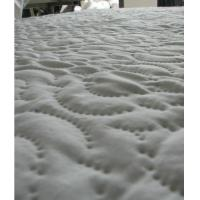China Water Replellent Pinsonic Mattress Protector on sale