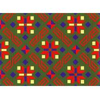 China Quality printing carpet dining options on sale
