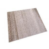 Environmentally friendly household thick polypropylene rugs Manufactures