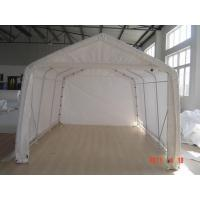 Buy cheap SS1015 Car Garage Tent from wholesalers