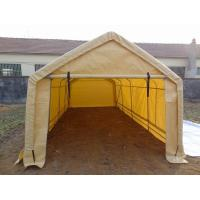 Buy cheap SS102008 Car Garage Tent from wholesalers