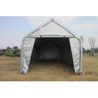Buy cheap SS133412 Portable Car Tent from wholesalers