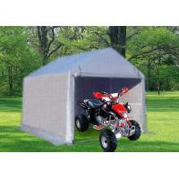 Buy cheap SS-081007 Auto Tent from wholesalers