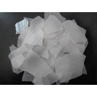 Sodium hydrosulfite 85%/88%/90% Sodium hydrate; Sodium hydroxide, Flakes or Pearl Manufactures