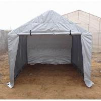 Buy cheap SS081007 Motorcycle Tent from wholesalers