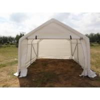 Buy cheap SS101008 Motorcycle Parking Tent from wholesalers