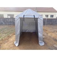 Buy cheap SS050806 Motorcycle Garage Tent from wholesalers