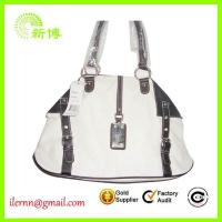 XB-005 Beautiful Design Lady Fashion Bag Manufactures