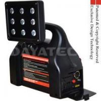 9LED Jump Starter with Inverter Power Station with Solar Charger Manufactures
