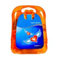 FIRST AID KITS BEFAK-17 Manufactures