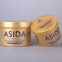 Buy cheap hair treatment:ASIDAHydratingHairCareKeratinCollagenHairmask from wholesalers