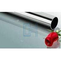 316 Stainless Steel Round Tube Manufactures