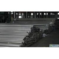Stainless Steel Round Tube Make in China Manufactures