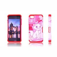 New fashion accessories phone cases for blackberry z10 Manufactures