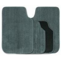 China Car Boot Liners and Mats Home Luxury Deep Pile Car Carpet Mats on sale