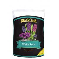 China Products Black Gold White Rock wholesale