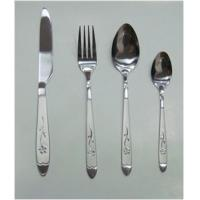 Cutlery Manufactures