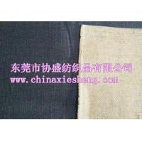 linen fabric Manufactures