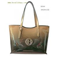 Fashion Bag B3168 Manufactures