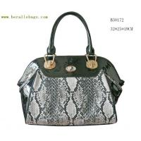Fashion Bag B3172 Manufactures