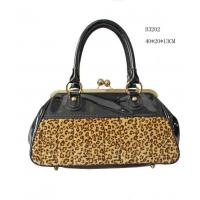 Sell Women Leopard Pattern Bags B3202 Manufactures