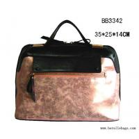 Fashion Bag B3342 Manufactures