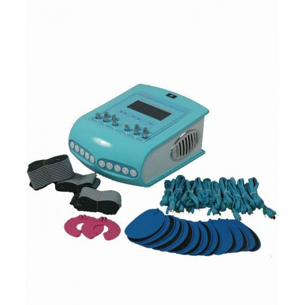 in 1 No-needle Mesotherapy device,Diamond Microdermabrasion