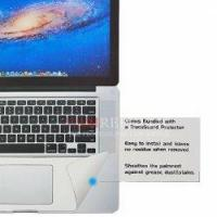 Trackpad Palm Guard Protector Sticker for MacBook Pro 13 Manufactures