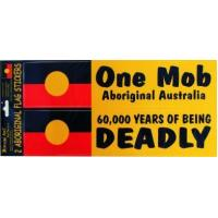 China ABORIGINAL AND TORRES STRAIT ISLANDER FLAG PRODUCTS on sale