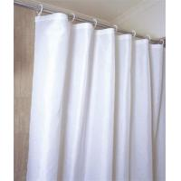 Shower Curtains Shower Curtains - 72x72 (Nylon) Manufactures