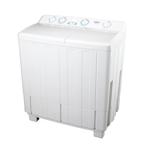Quality Washing Machines & Dryers for sale