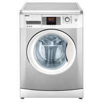 Buy cheap Washing Machines & Dryers from wholesalers