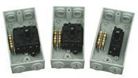 HUKF Isolating Switch Manufactures